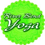 River Bend Yoga Studio
