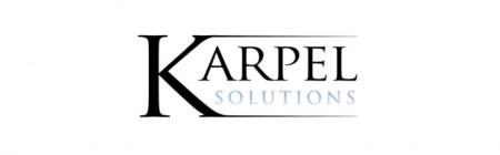 karpel logo